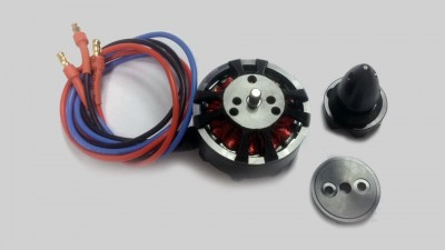 D3515 brushless motor